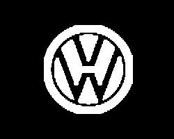 tire_logo_3